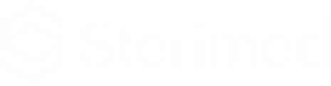 STERIMED.CH